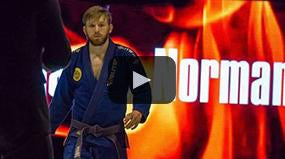 Elite sports team elite Bjj Fighter  Chance Norman   video thumbnail1