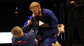 Elite sports team elite Bjj Fighter  Chance Norman   video thumbnail3