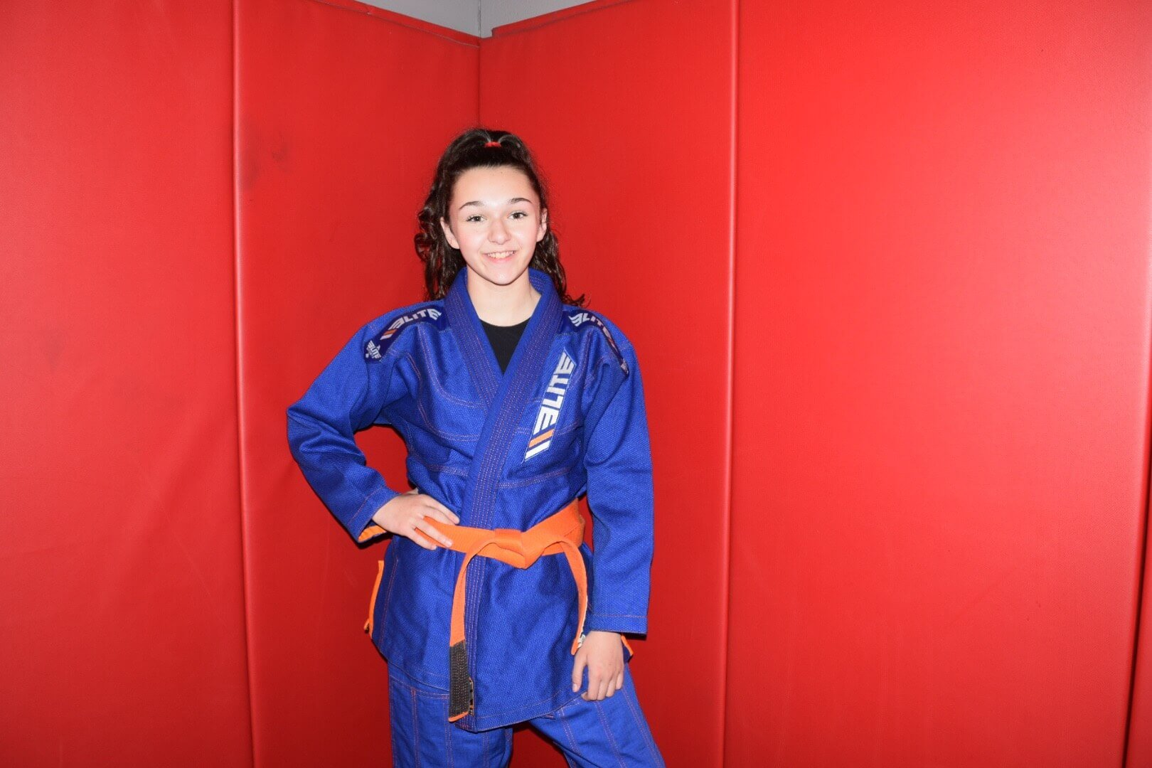 Elite Sports Team Elite Bjj Fighter Claire MacDougall Image7