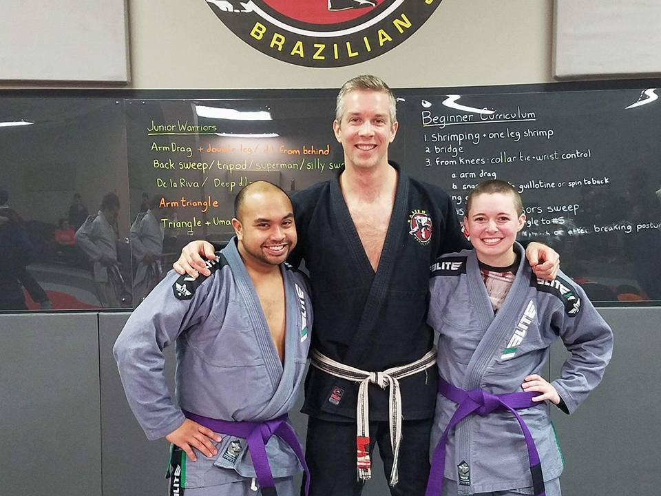 Elite Sports Team Elite Bjj Fighter Emily Dittmar  Image13