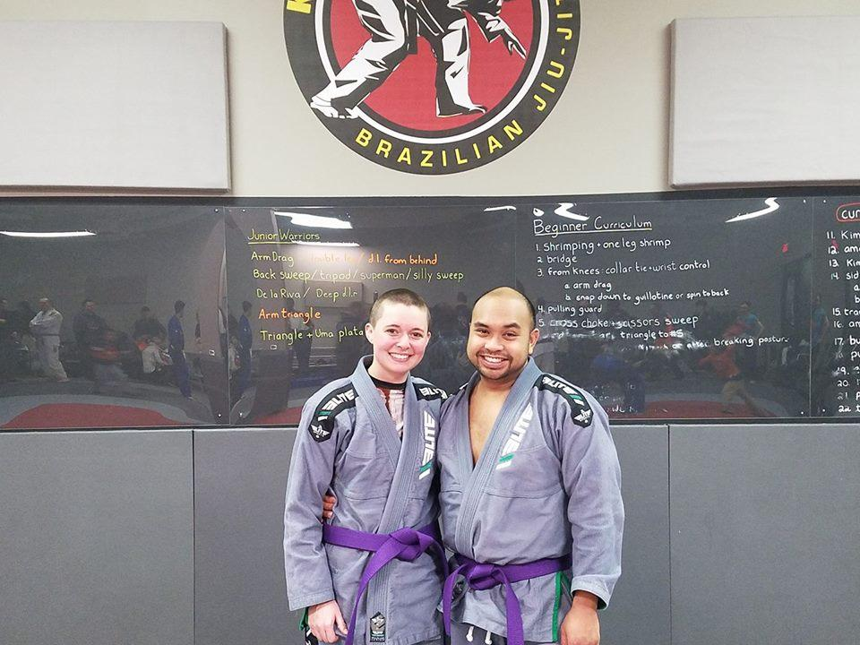 Elite Sports Team Elite Bjj Fighter Emily Dittmar  Image15