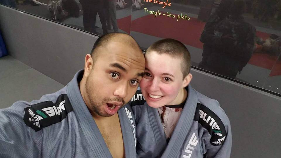 Elite Sports Team Elite Bjj Fighter Emily Dittmar  Image17