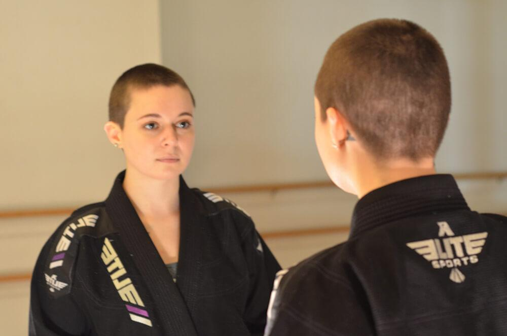 Elite Sports Team Elite Bjj Fighter Emily Dittmar  Image2