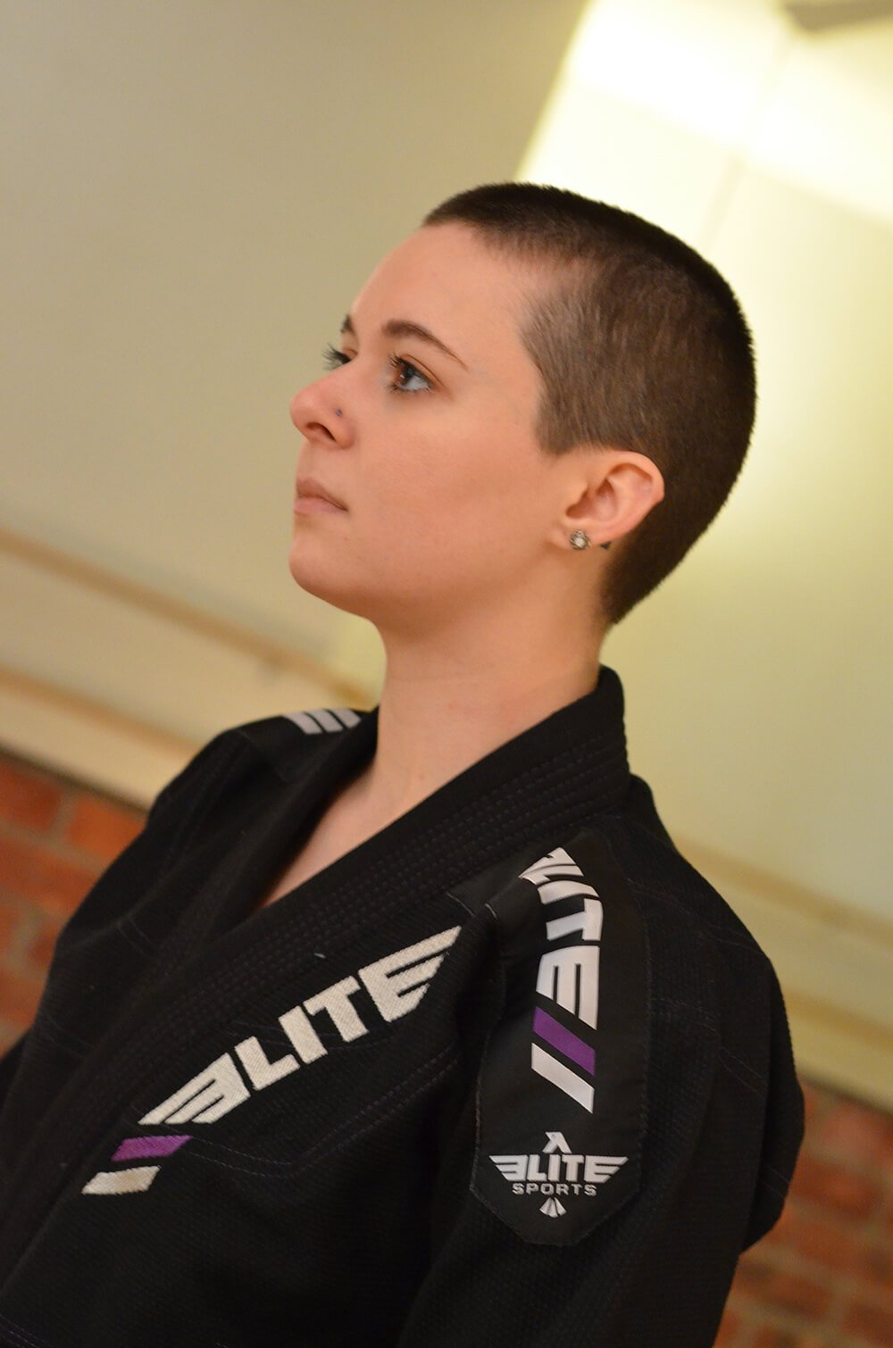 Elite Sports Team Elite Bjj Fighter Emily Dittmar  Image21