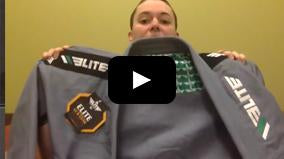 Elite sports team elite Bjj Fighter Emily Dittmar    video thumbnail3