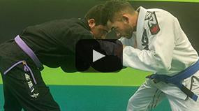 Elite sports team elite Bjj Fighter Garrett Flanders video thumbnail2