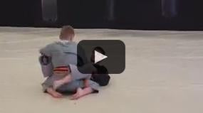 Elite sports team elite Bjj Fighter Jace Brownlow  video thumbnail3