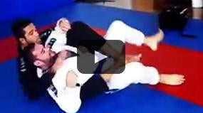 Elite sports team elite Bjj Fighter Vinicius Matheus Bernardo De Aquino   video thumbnail1