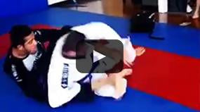 Elite sports team elite Bjj Fighter Vinicius Matheus Bernardo De Aquino   video thumbnail3