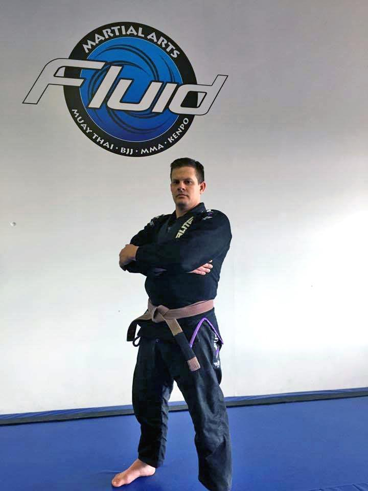 Elite sports Team Elite Bjj John T Burns image18