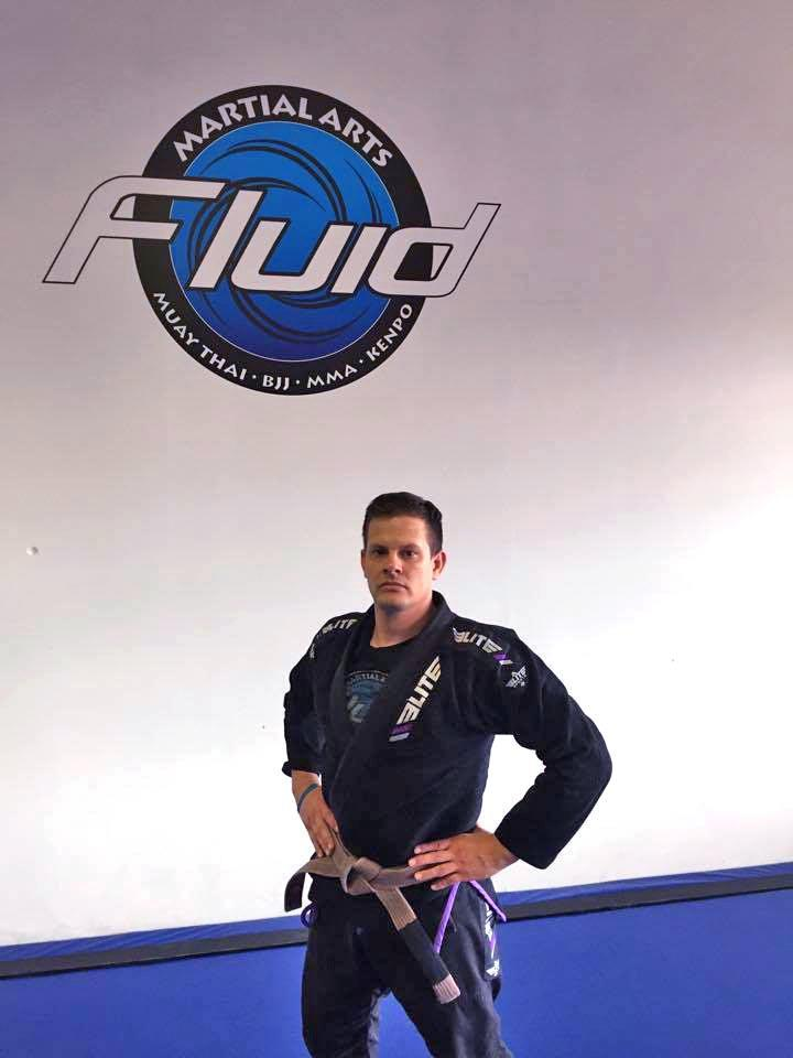 Elite sports Team Elite Bjj John T Burns image2