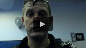 Elite sports Team Elite Bjj John T Burns video thumbnail 3