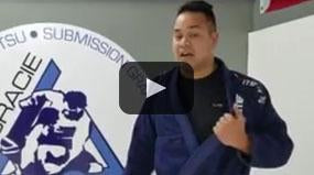Elite sports Team Elite Bjj Wrick Tomas video1 thumbnail width=