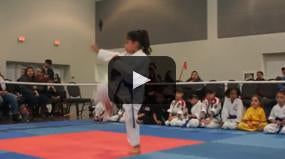 Elite sports Team Elite JUDO Samantha Cornejo video3 thumbnail3.jpeg