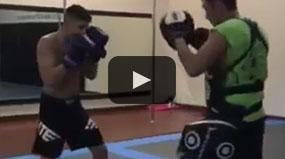 Elite-Sports-Team-Elite-MMA-Fighter-Austin-Daniel-Czenkus-Video2