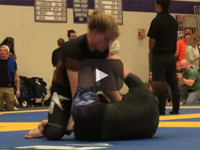 Elite sports team elite Bjj Fighter James Robert Martin  video thumbnail3