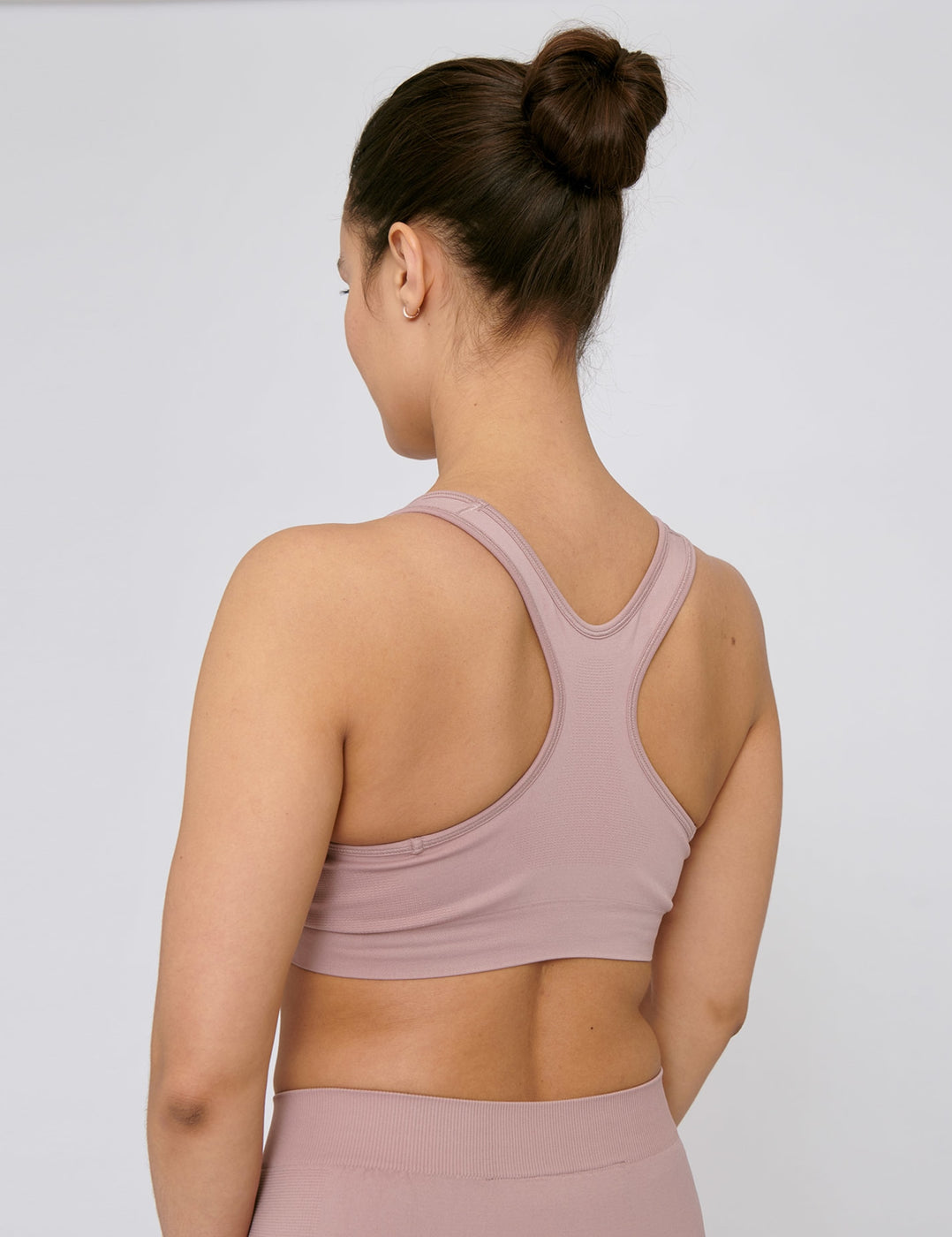 Active Workout Bra