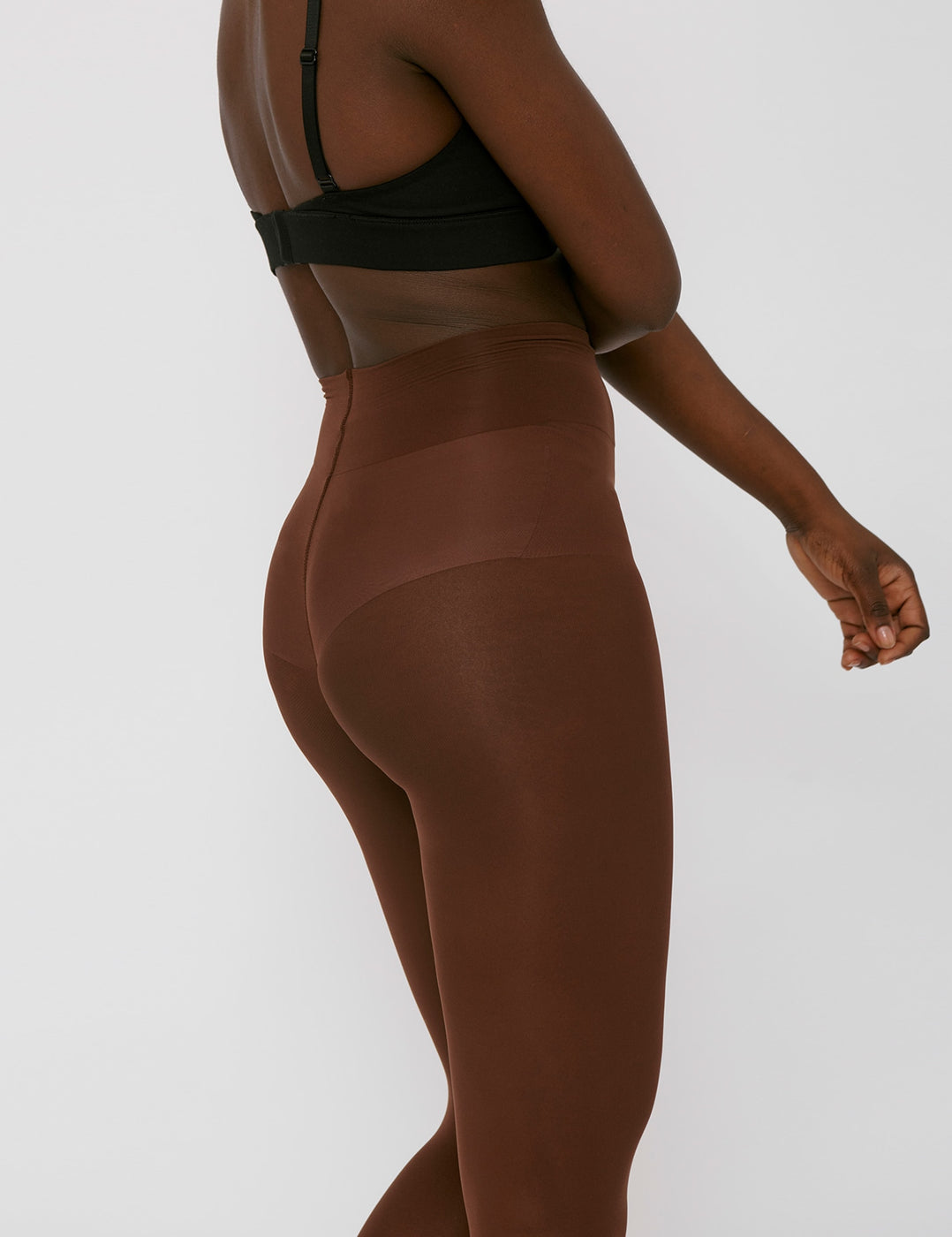 Re-Tights High-Rise 20 Den 2-pack