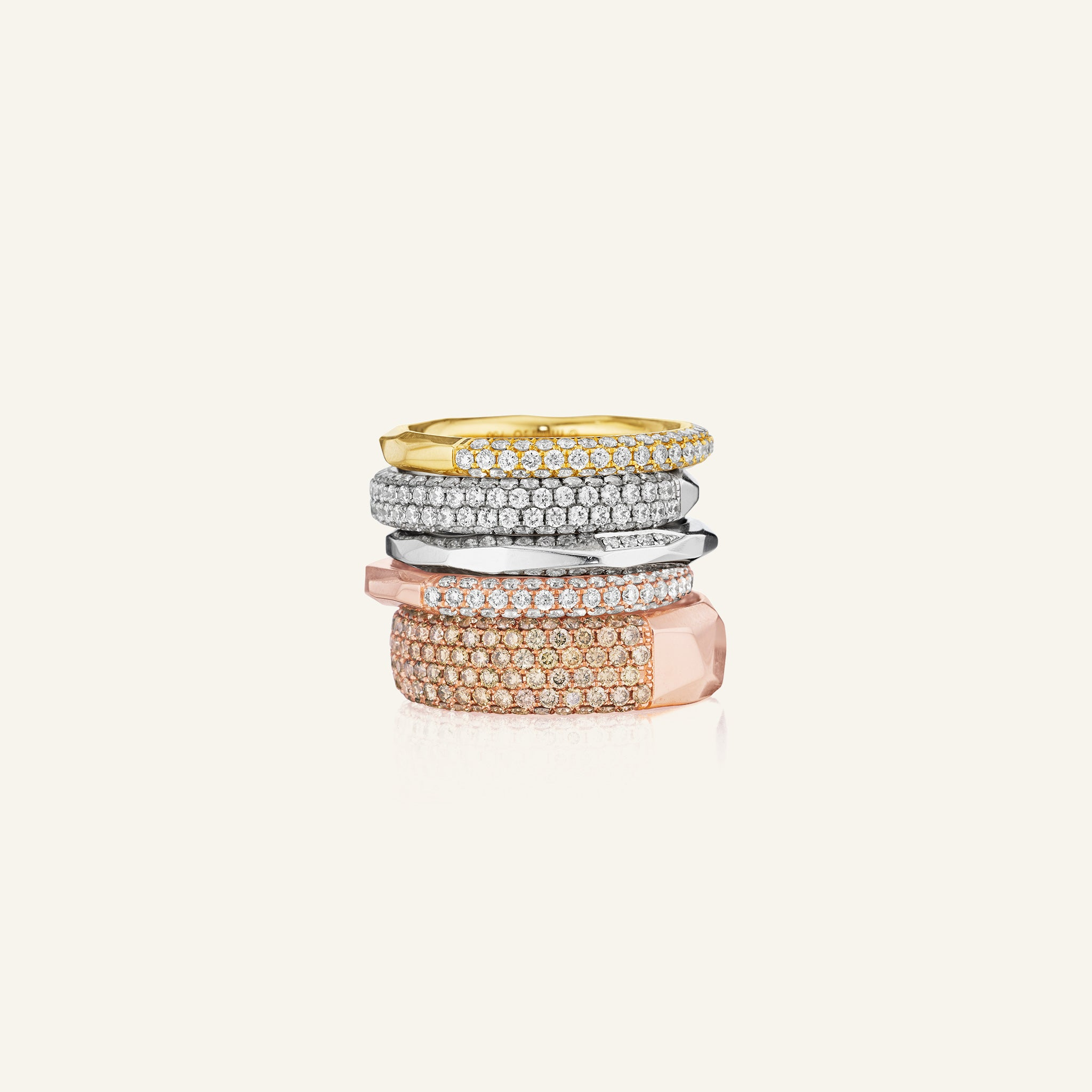 Mimi-So-Jackson-Switch-Faceted-Stackable-Rings