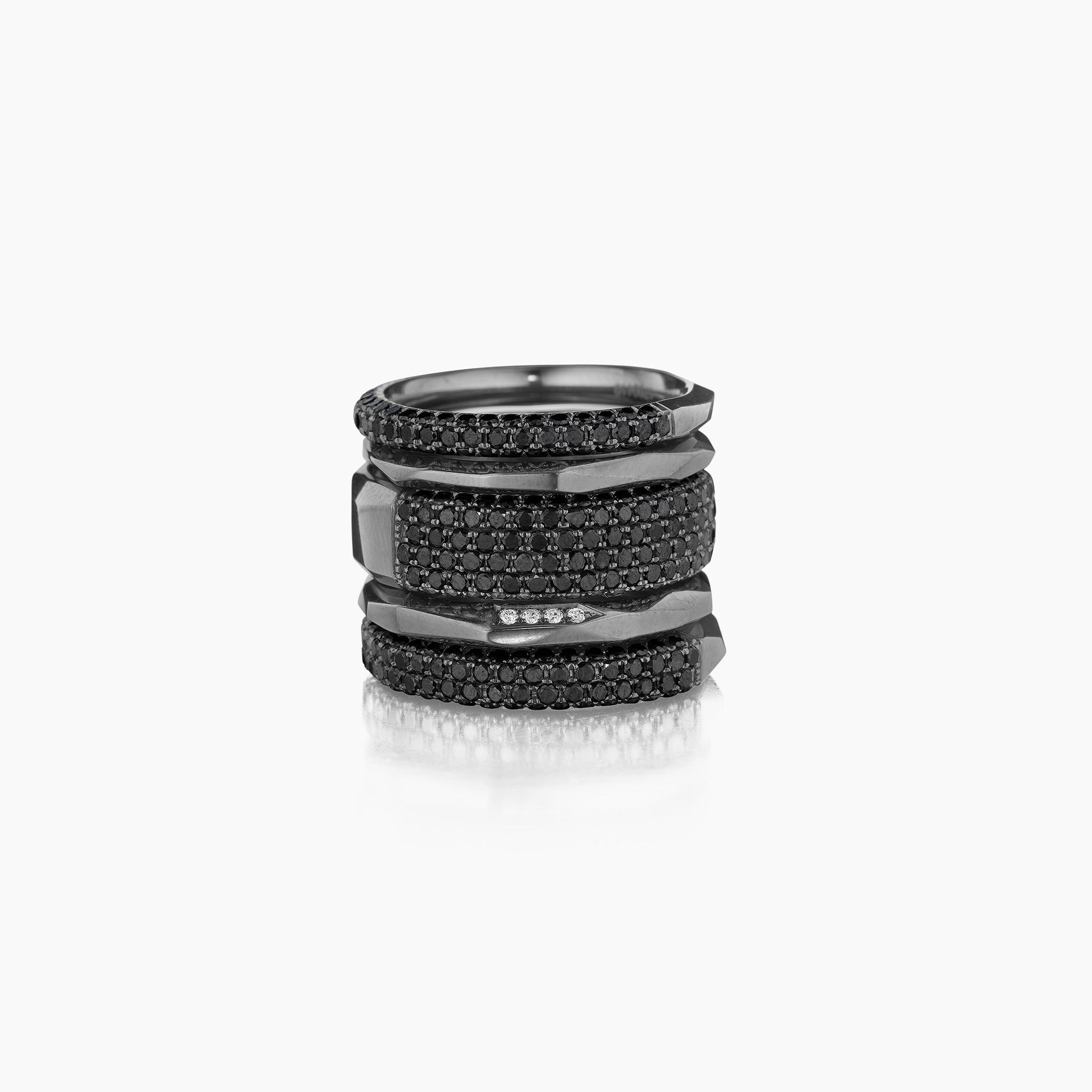 Mimi-So-Jackson-Switch-Faceted-Diamond-Stackable-Rings