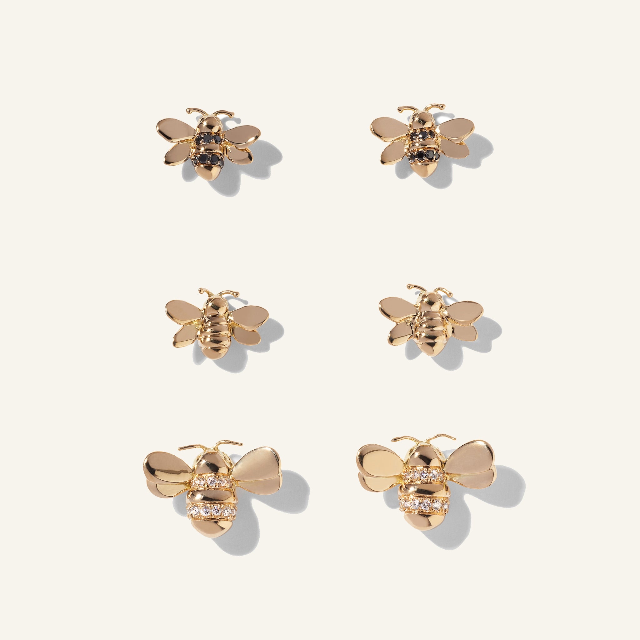 Mimi-So-Bee-Stud-Earrings.jpg