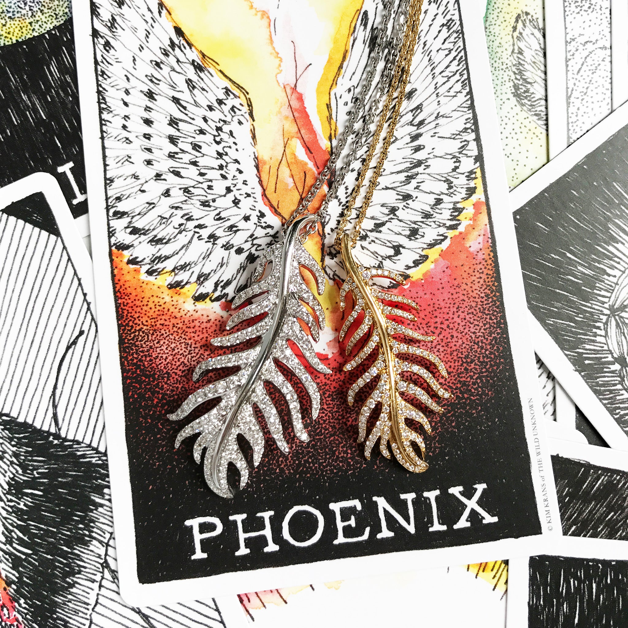 Mimi-So-Phoenix-Collection