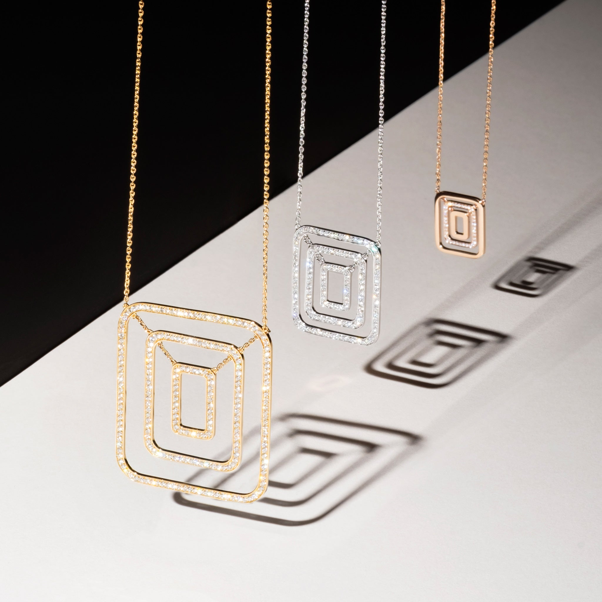 Mimi-So-PIece-Square-Swing-Necklaces