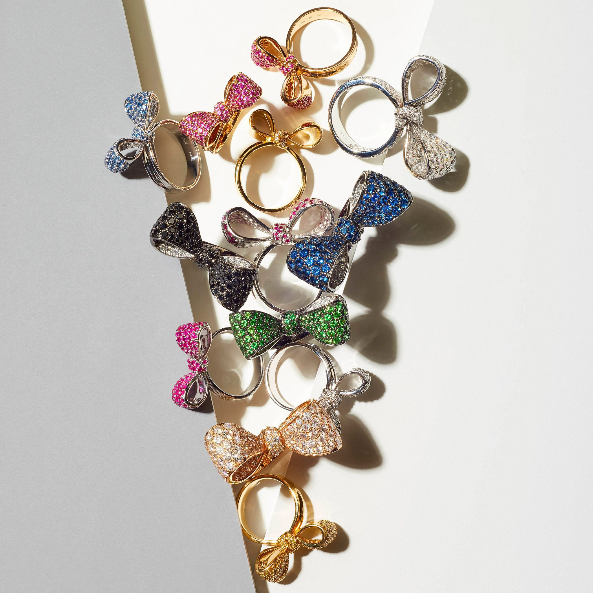 Mimi-So-Bow-Collection-Bow-Rings