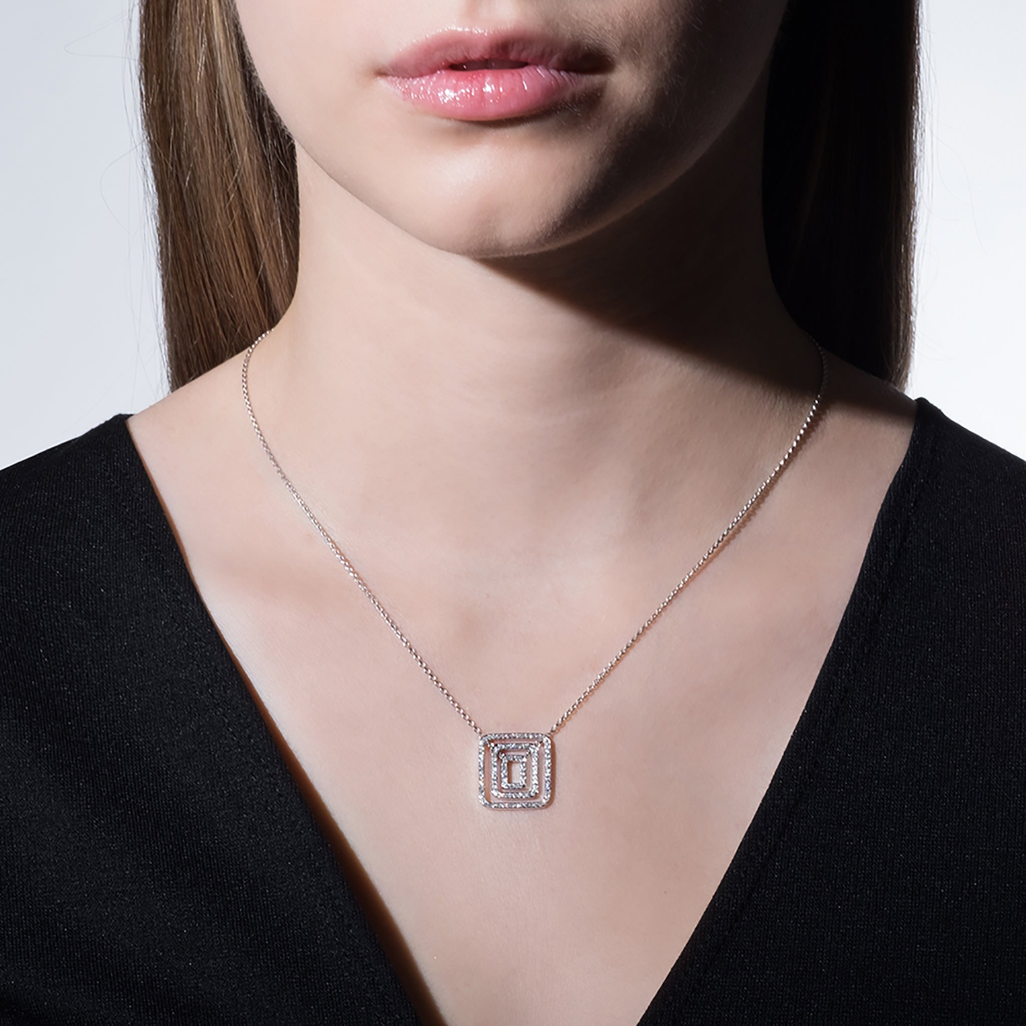 Mimi-So-Piece-Square-Swing-Diamond-Necklace