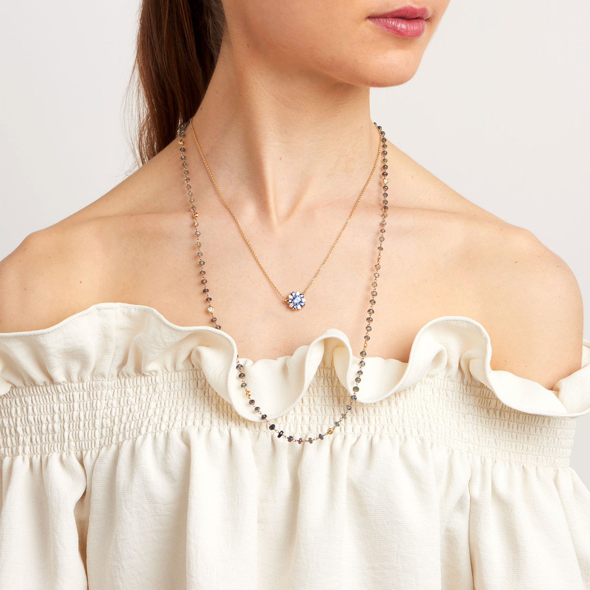 Mimi-So-Wonderland-Ballerina-Sapphire-Necklace