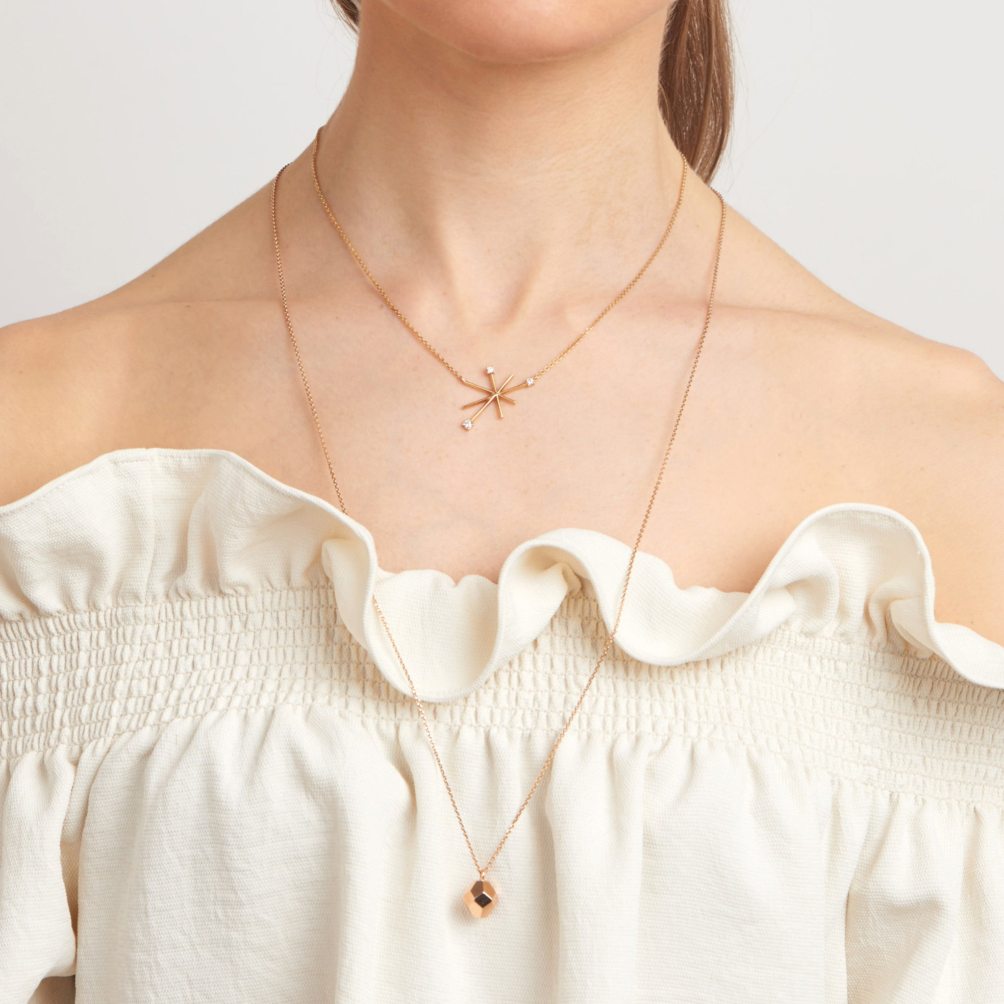 Mimi-So-Jackson-Collection-Ludlow-Rock-Pendant-Necklace-18-Rose-Gold