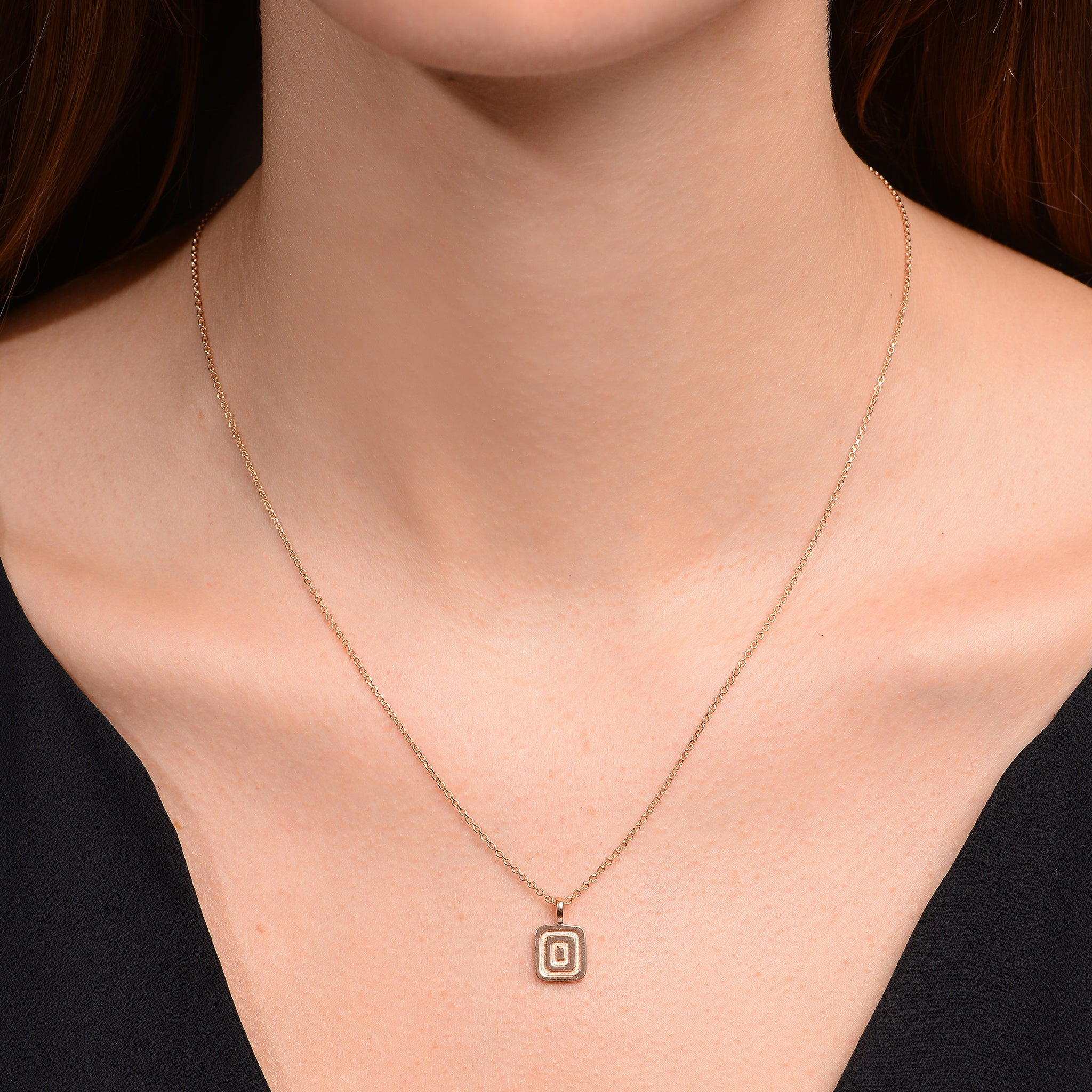 Mimi-So-Piece-Icon-Pendant-Necklace-18k-Rose-Gold