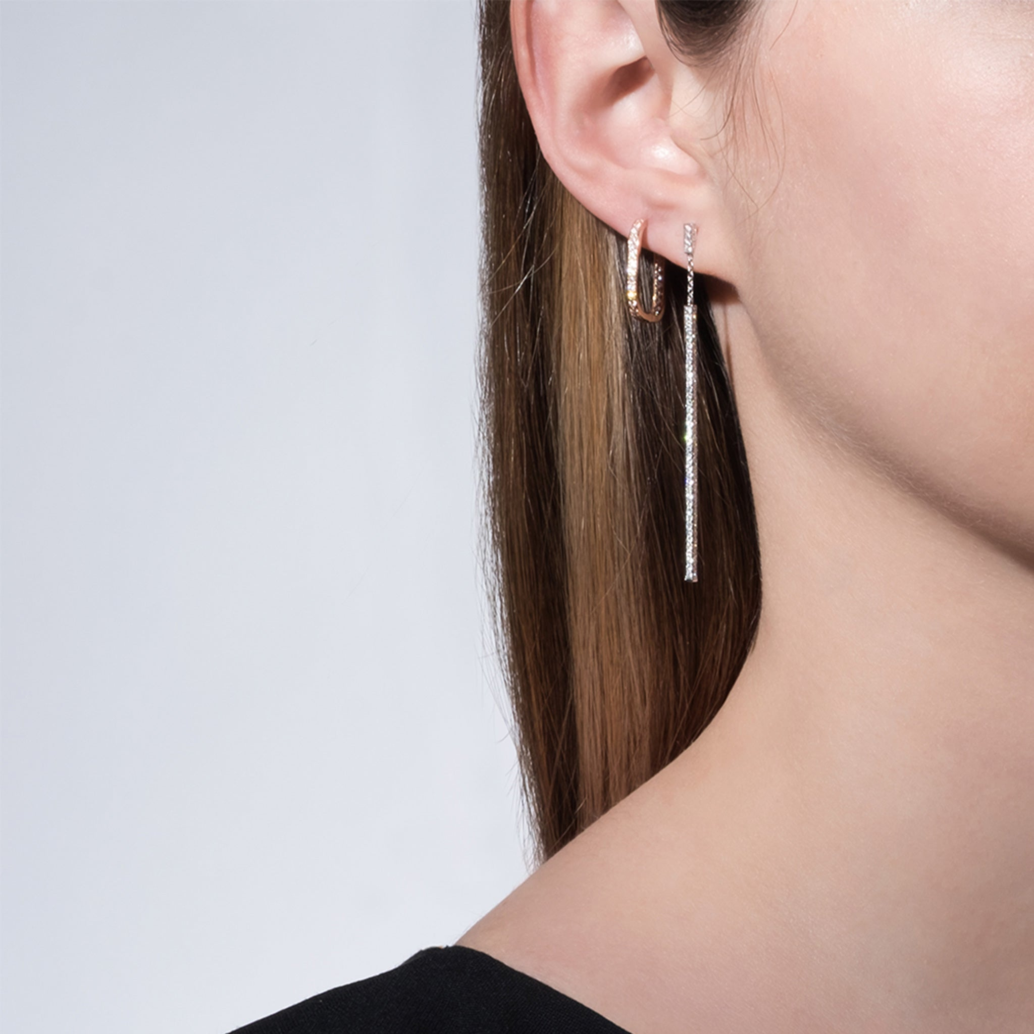 Mimi-So-Piece-Stick-Diamond-Earrings