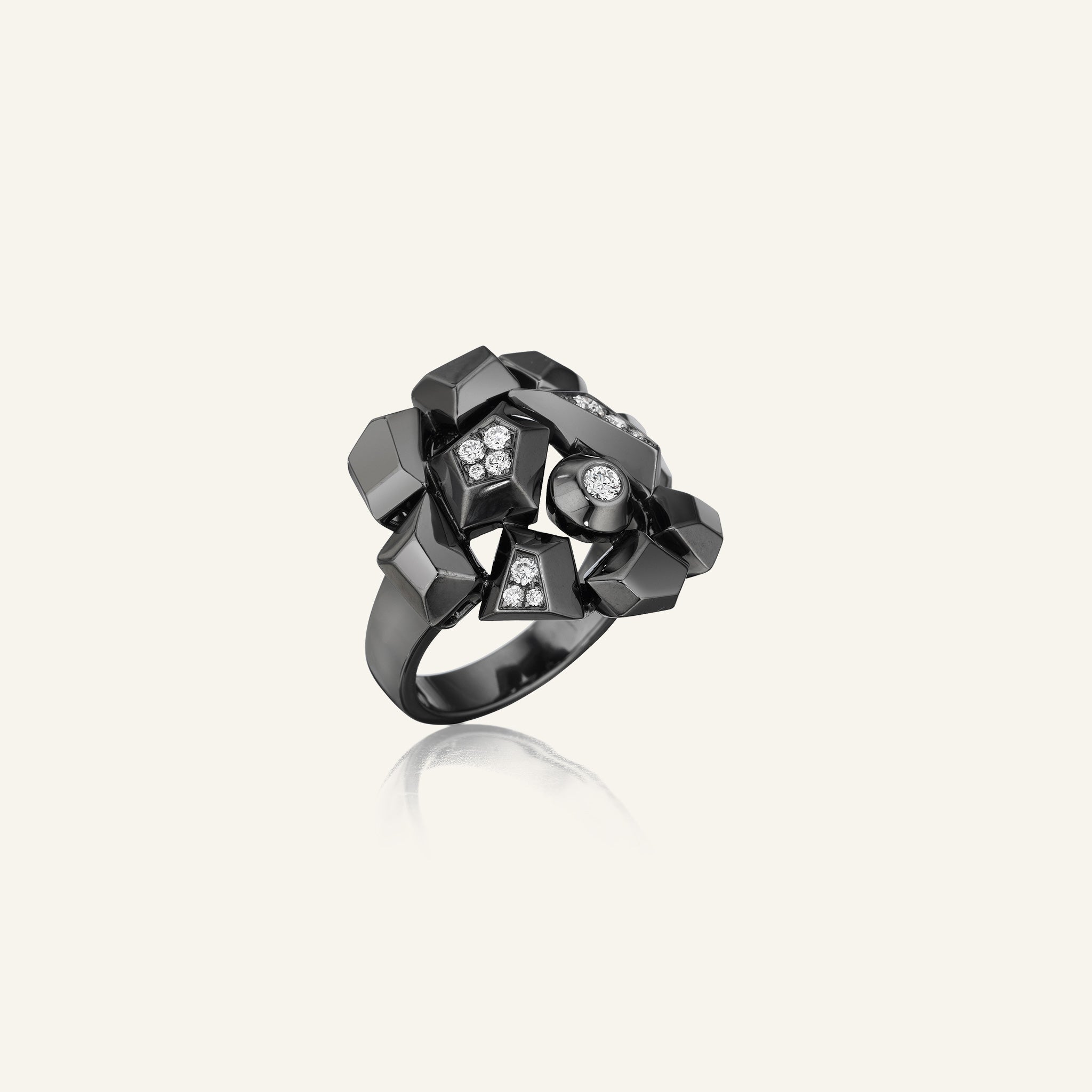 Mimi-So-Jackson-Cluster-Ring-Black-Gold