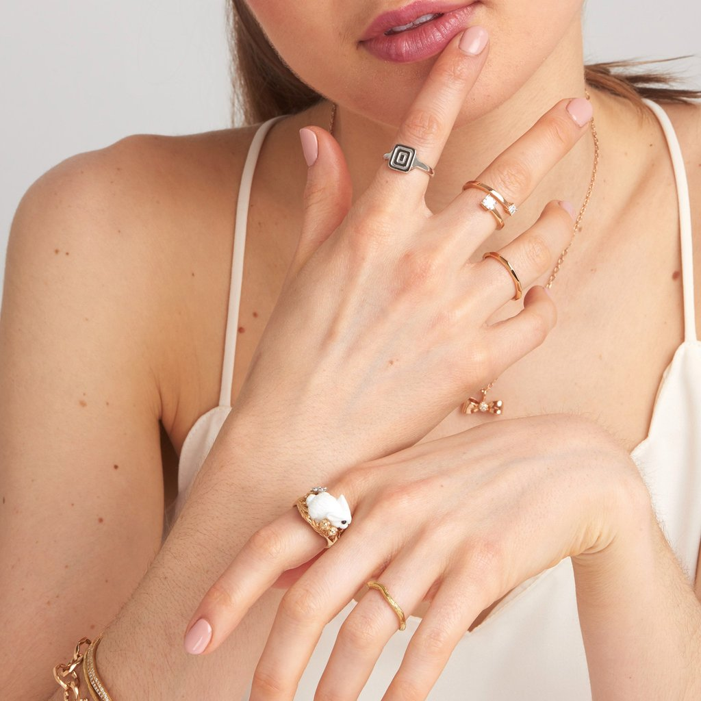 Mimi-So-Stackable-Switch-Ring
