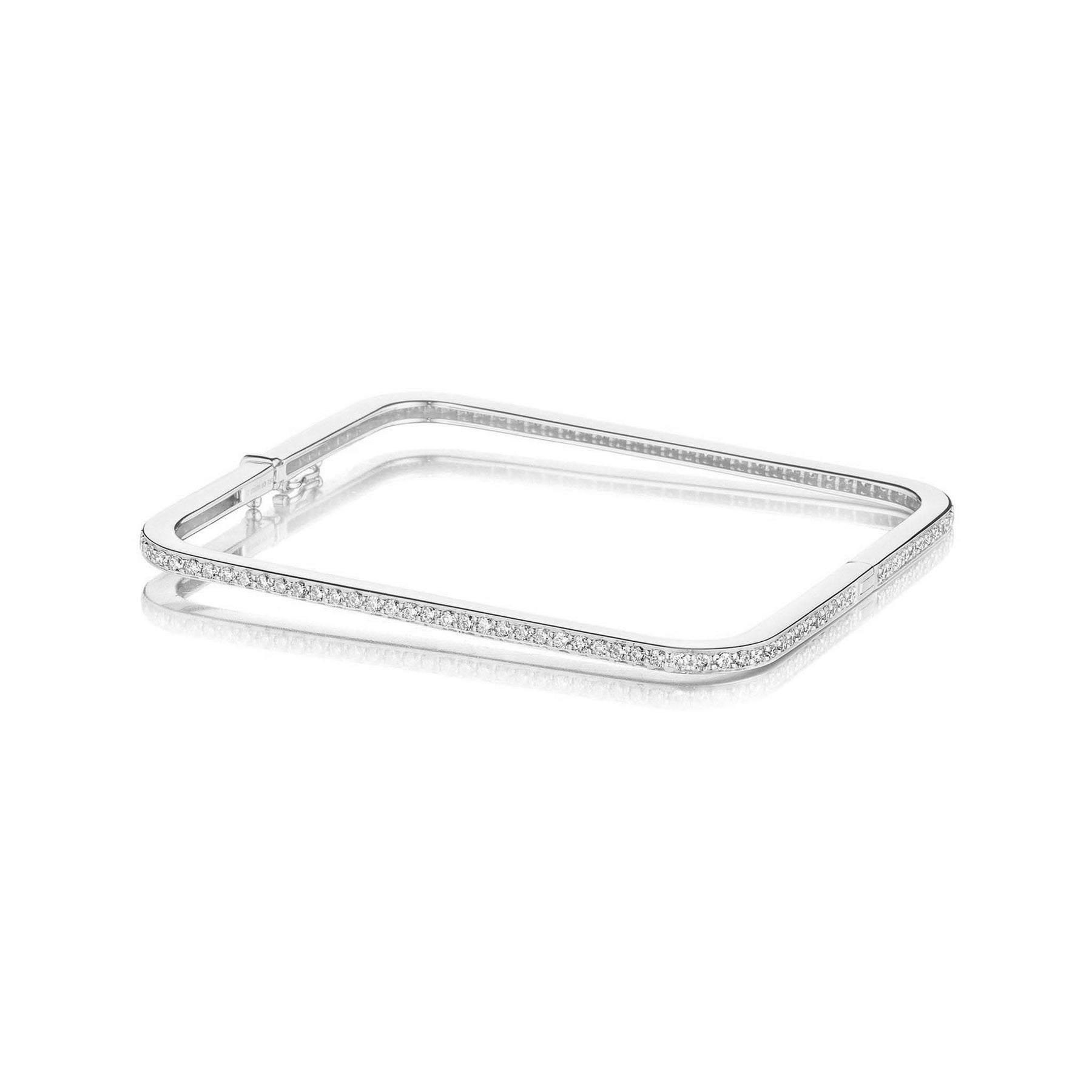 Mimi-So-Piece-Square-Diamond-Eternity_18k White Gold