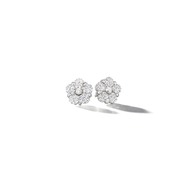 MImi-So-Anzia-Flower-Diamond-Stud-Earrings-EG0003W_Platinum