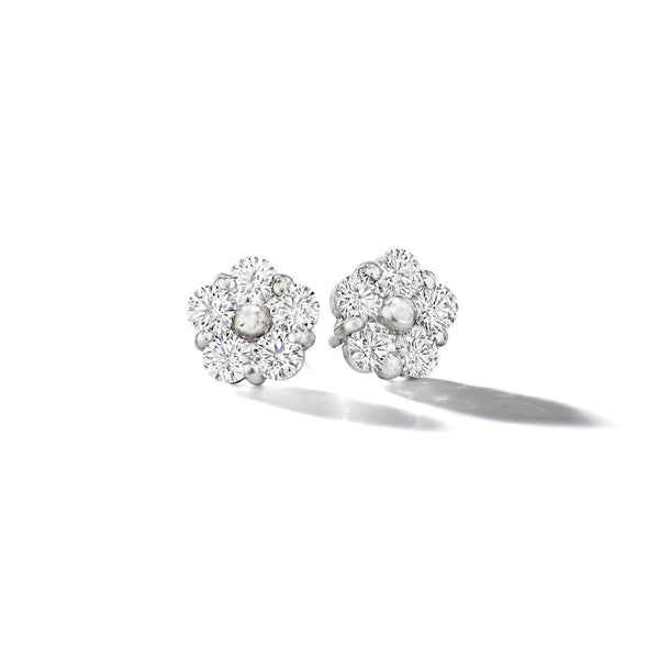 MImi-So-Anzia-Flower-Diamond-Stud-Earrings_Platinum