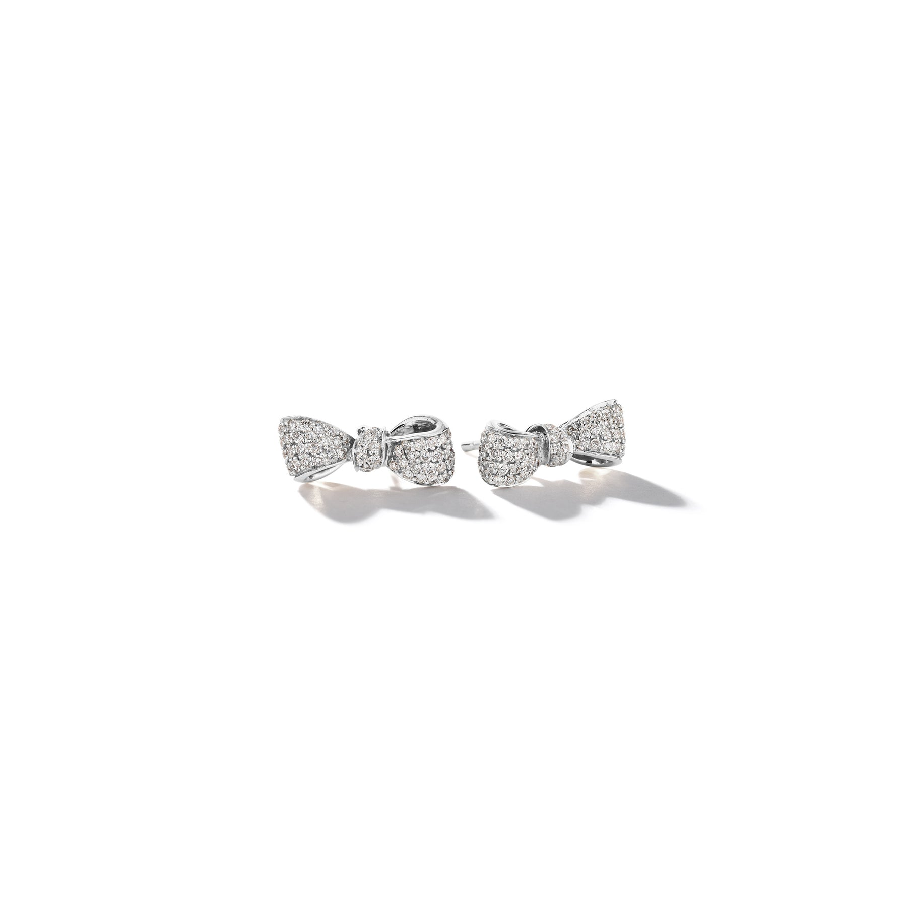 Mimi-So-Bow-Diamond-Earrings-Mini_18k White Gold