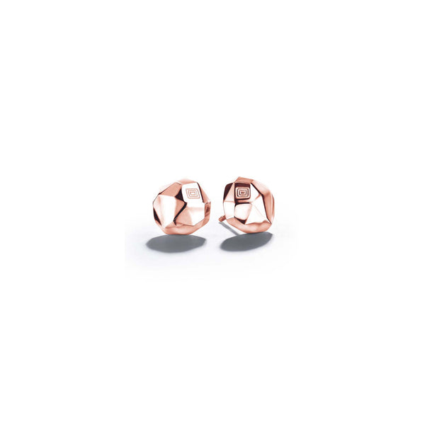 Mimi-So-Jackson-Switch-Faceted-Stud-Earrings_18k Rose Gold