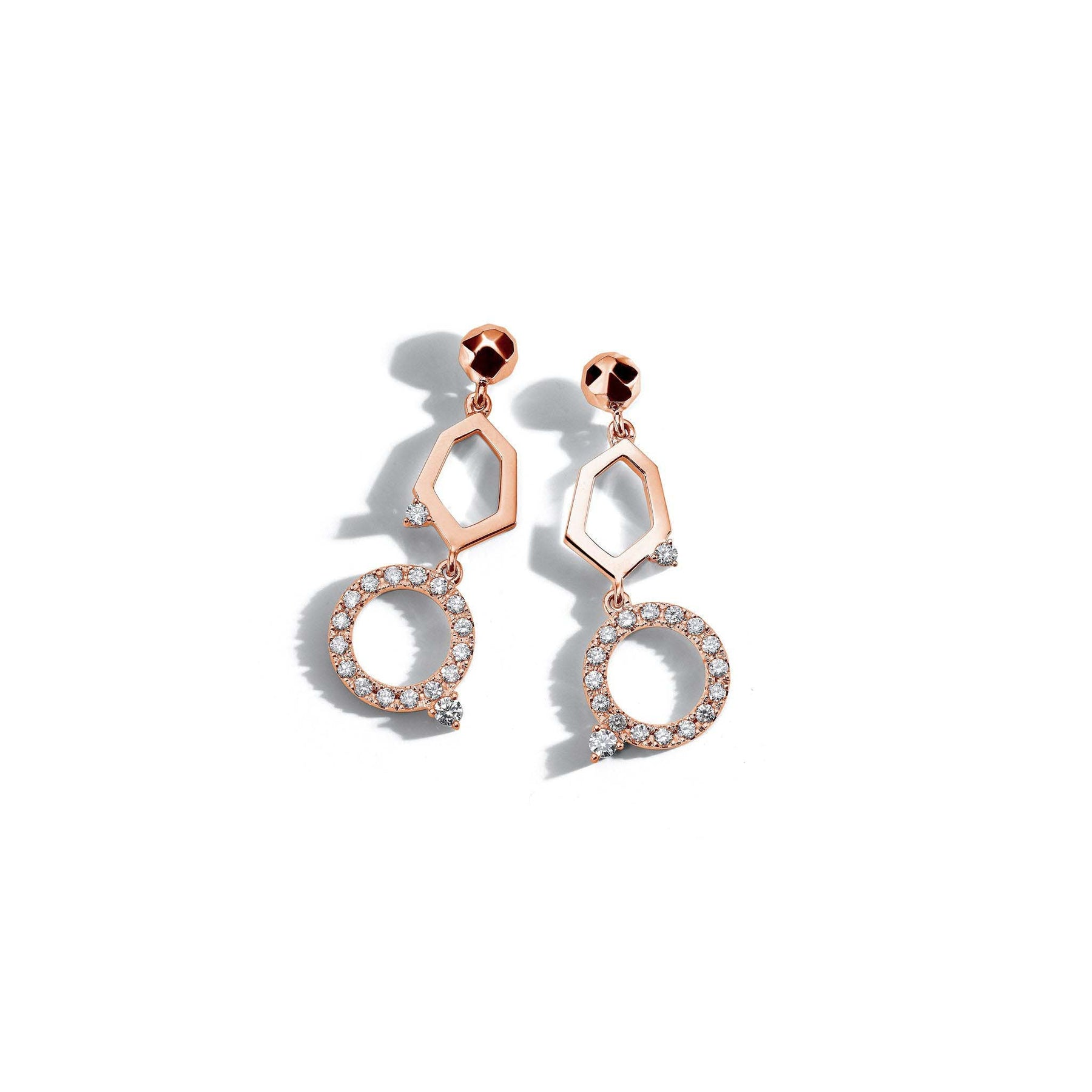 MIMI-SO-Jackson-2-Drop-Doha-Diamond-Earrings_18k Rose Gold
