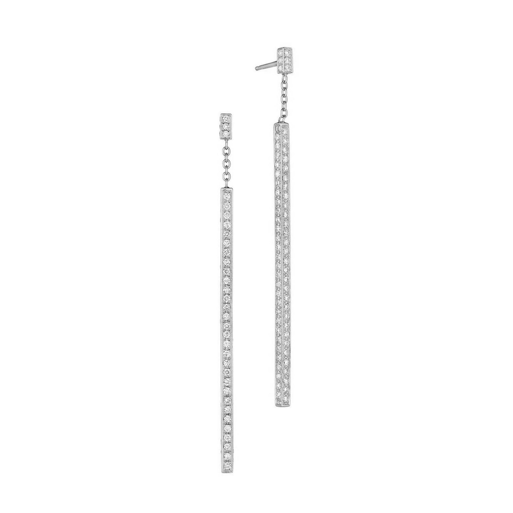 Mimi-So-Piece-Stick-3D-Diamond-Earrings_18k White Gold