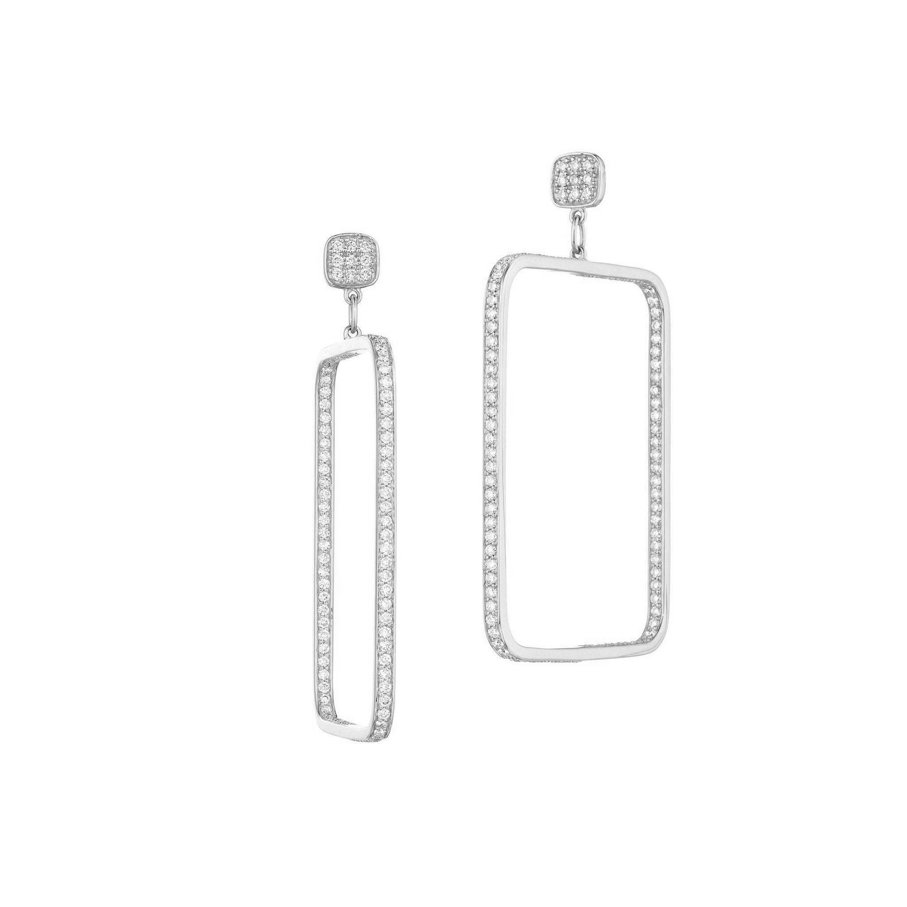Mimi-So-Square-Diamond-Drop-Earrings_18k White Gold
