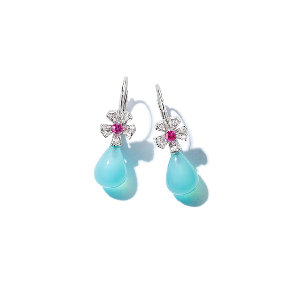 Mimi-So-Wonderland-Orchid-Blue-Opal-Teardrop-Earrings_18k White Gold