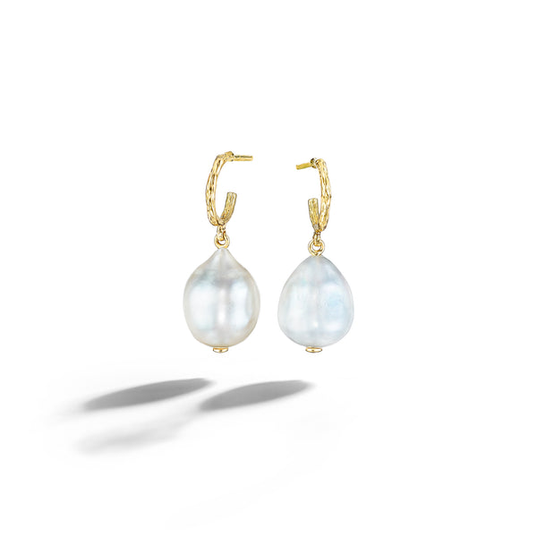 Wonderland-Pearl-Earrings_18k Yellow Gold