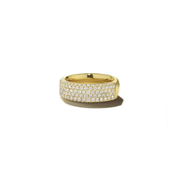 Jackson-Switch-6-Row-Diamond-Stackable-Ring_18k Yellow Gold