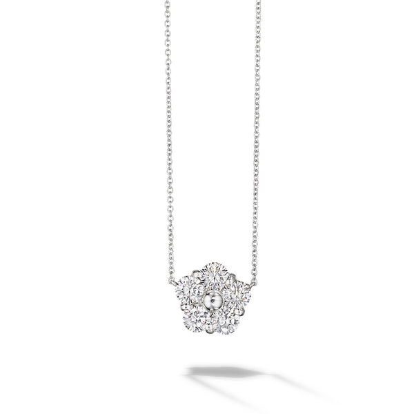 Mimi-So-Anzia-Diamond-Flower-Pendant-Necklace_Platinum