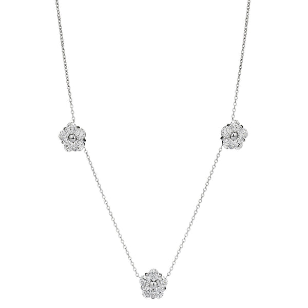 Mimi-So-Anzia-3-Station-Flower-Necklace-NK0008W-PT02_Platinum