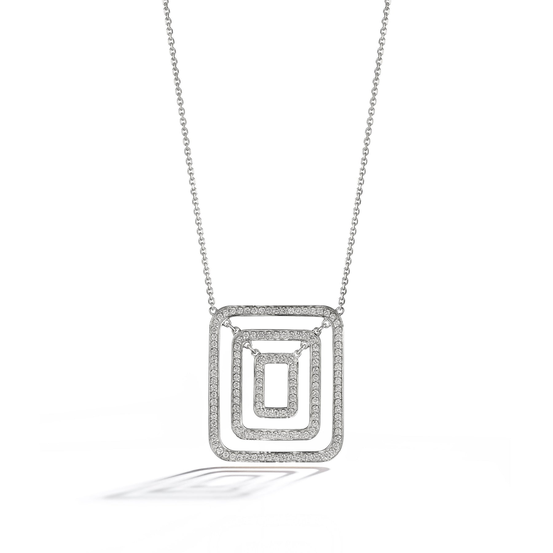 Mimi-So-Piece-Square-Swing-Necklace_18k White Gold