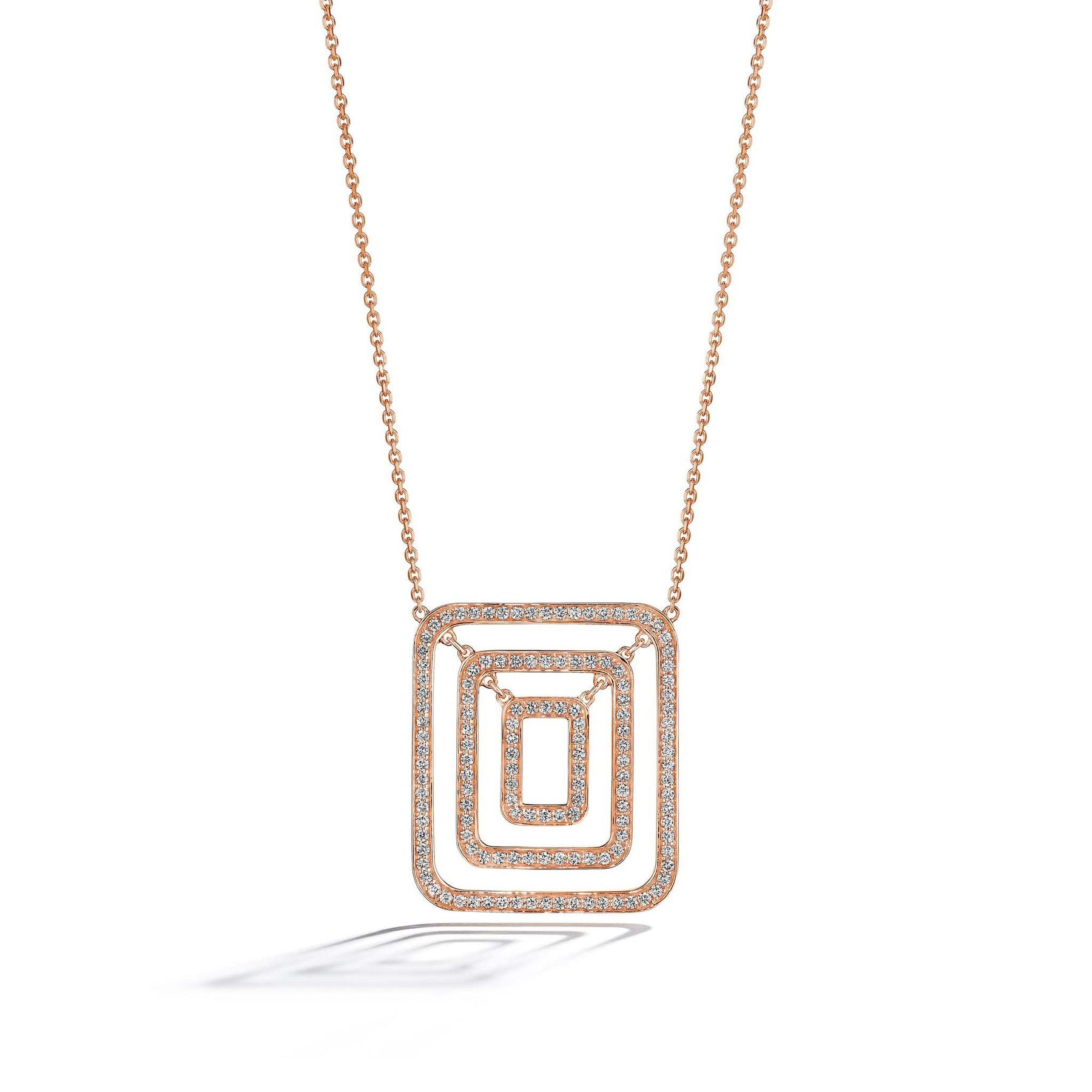 Mimi-So-Piece-Square-Swing-Necklace_18k Rose Gold